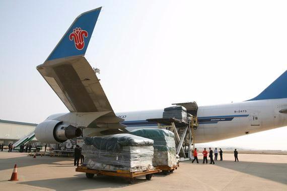关于中国到马来西亚物流运输,经验分享