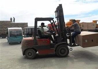 中国到越南的物流公司专线价格