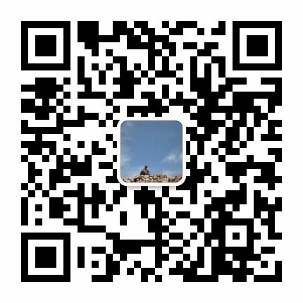 【房屋出售】高端地产项目THE.RESERVE61(素坤逸.