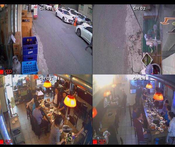 烤肉店出兑:大林3栋烤肉店因个人原因低价出兑